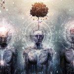 Granja Humana: Vivimos en un planeta prisión