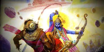 Antiguos manuscritos Purana mencionan a humanoides con poderes sobrenaturales