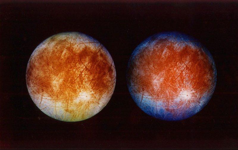 Humanidad podría estar a punto de recibir confirmación de vida alienígena «inminente e inevitable»