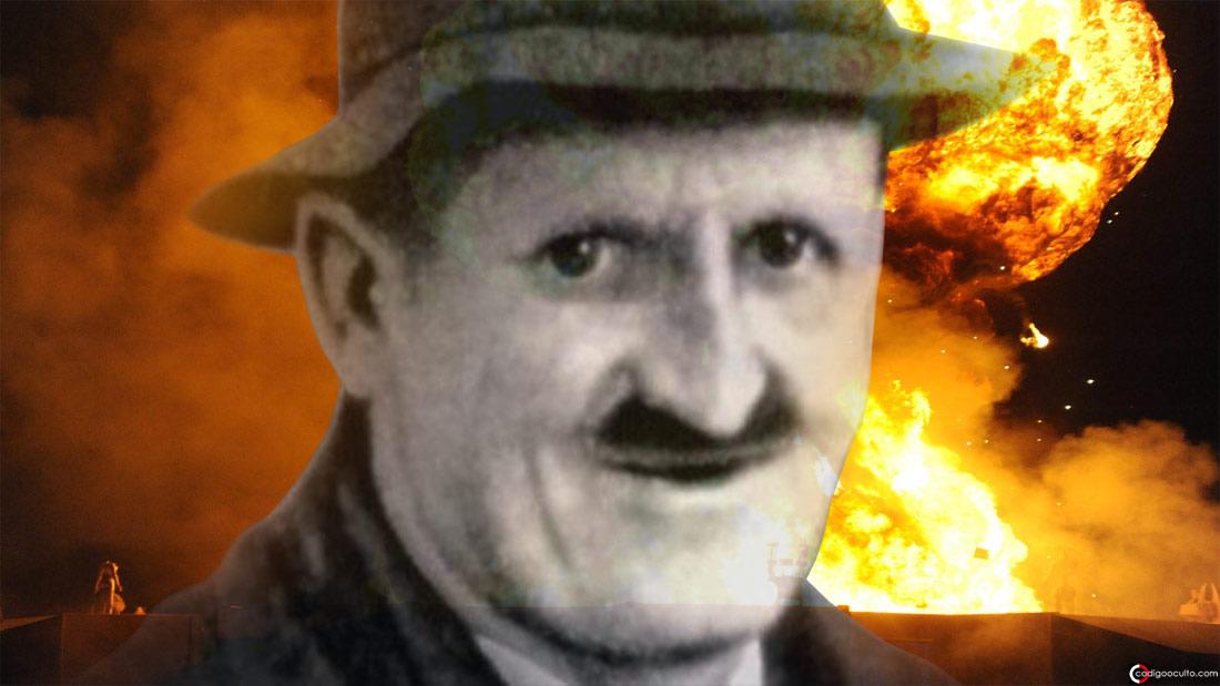 Alois Irlmaier y la Tercera Guerra Mundial: predicciones para la humanidad