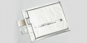 Batería de sulfuro de litio: hasta 5 días sin cargar el móvil