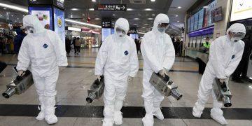 Coronavirus: OMS declara emergencia internacional de salud