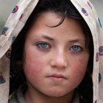 Hunza: tribu que no enferma y vive hasta 150 años