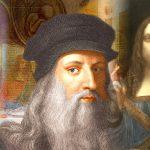 Leonardo da Vinci: Resuelven uno de sus misterios más extraños