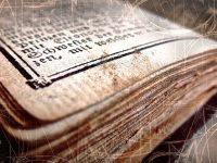 Libros prohibidos y Grimorios: invocar ángeles y demonios