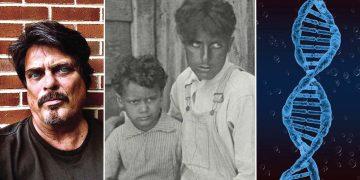 Melungeon: misteriosa tribu perdida de los Apalaches