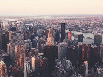 New York se prepara contra posibles ataques de Irán