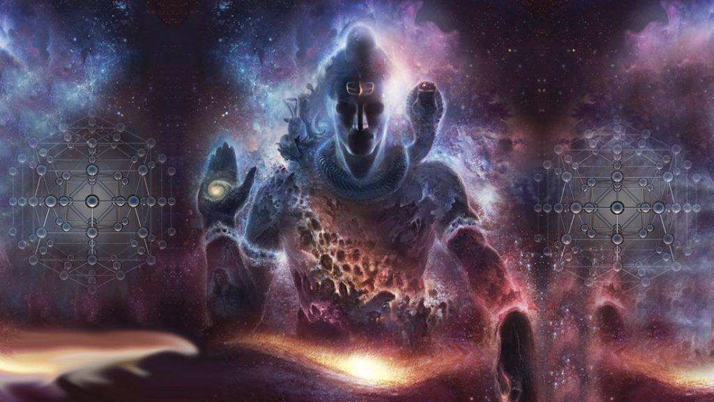 ¿Es el Universo un ser consciente?