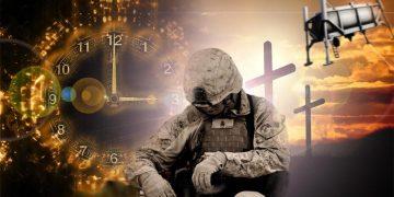 Proyecto Caballo de Troya: viaje en el tiempo a la época de Jesús