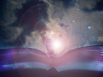 Registros Akáshicos: ¿Origen de un conocimiento prohibido?