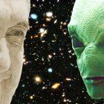 Vaticano y alienígenas: ¿será el Papa el mediador entre la humanidad y otras civilizaciones?