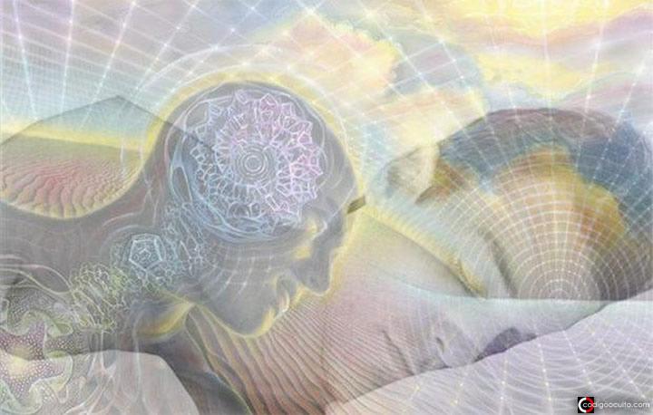 Sueños compartidos: cuando dos personas tienen el mismo sueño