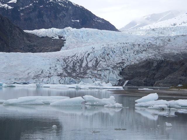 Informe filtrado de JP Morgan: «humanidad podría no sobrevivir a la crisis climática y el planeta está en un rumbo insostenible»