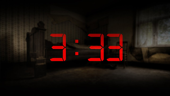 Las 3:33 AM o la «Hora Muerta»: ¿qué sucede durante ese tiempo?
