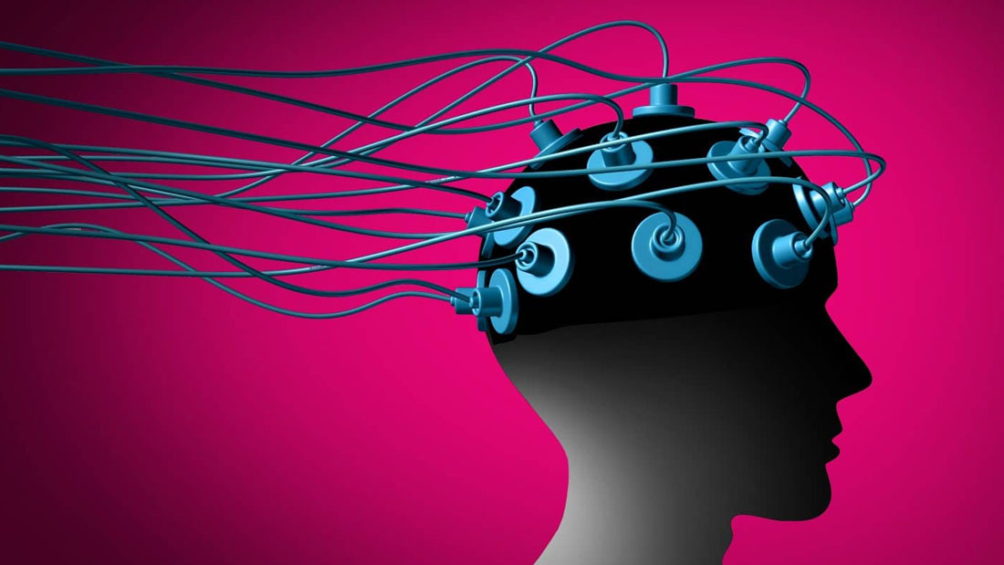 Cómo desprogramar la mente de los paradigmas o creencias impuestas