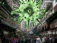 Irán reporta primeras dos muertes por COVID-19 o coronavirus