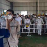 ¿Oculta China el número real de muertes por coronavirus?