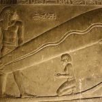 Ooparts u Objetos Fuera deTiempo: tecnología avanzada en la antigüedad