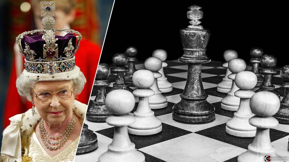 ¿Por qué hasta el día de hoy existen reyes y monarcas?