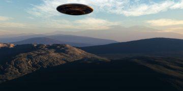 Reino Unido libera al público expedientes secretos de OVNIs