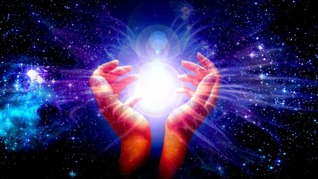 Sanación con las manos: milagrosa técnica para curar ¡Descúbrelo!