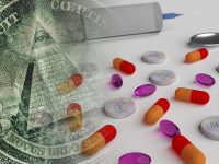 Tratamientos naturales y alternativos que el Orden Mundial prohibiría