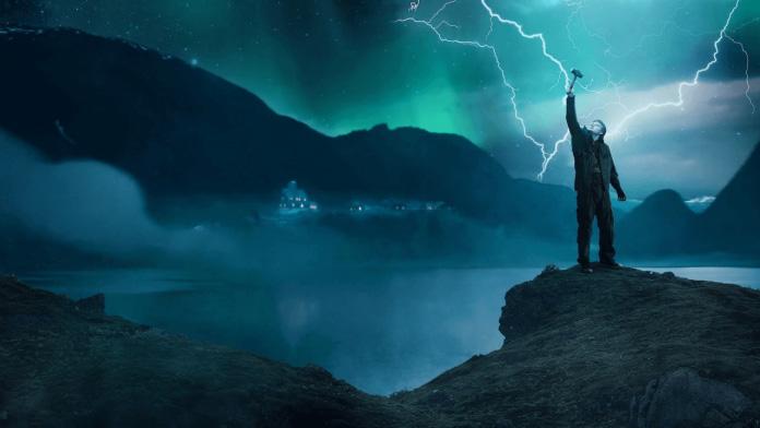 Ragnarök: entre poderosos dioses nórdicos y el cambio climático