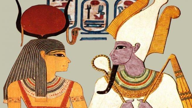 Simbología Esotérica y Ocultista ¡Descubre su significado e influencia!