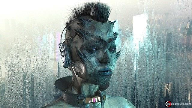 El Último Secreto de Roswell: ¿Los extraterrestres eran «robots biológicos»?