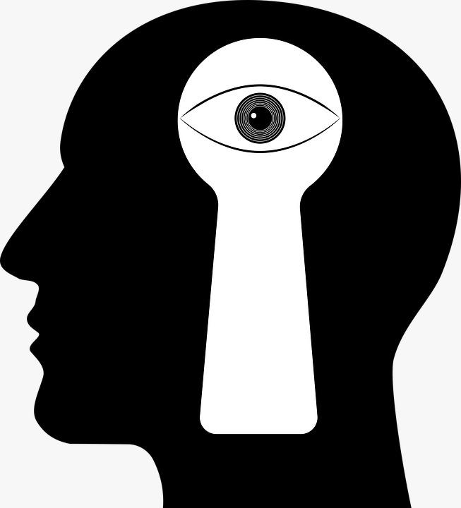 La CIA admite que las habilidades psíquicas son reales, pero no pueden explicar cómo ocurren