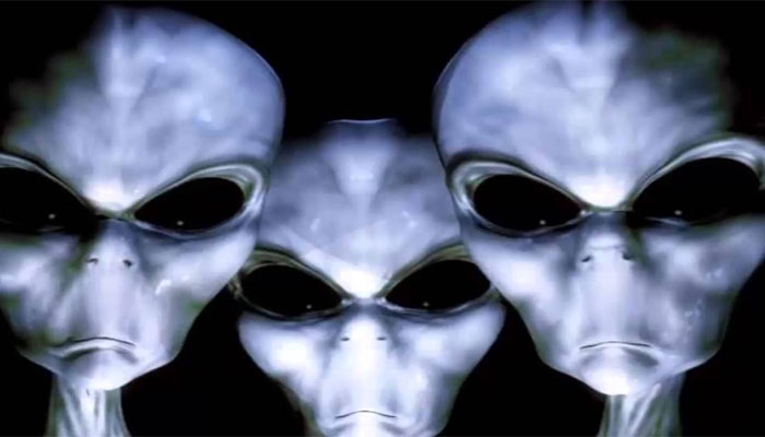 EE.UU. habría realizado un «Acuerdo Secreto» con alienígenas para preservar la humanidad