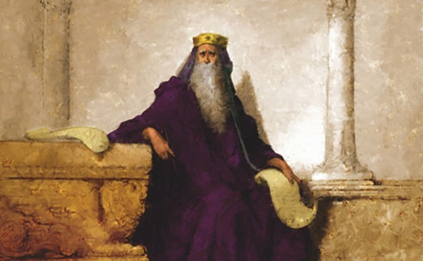 Magia en la antigüedad: maldiciones y control de entidades sobrenaturales