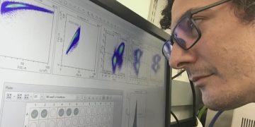 Científico dice que su equipo ha descubierto una posible cura para el coronavirus y de bajo costo