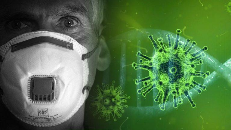Científicos rusos descifran completamente el genoma del nuevo coronavirus