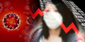 Un colapso económico mundial se aproxima y «tendrá efectos devastadores», indican expertos
