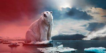 Es oficial: hemos sobrepasado los 1.1 ° C del umbral de calentamiento