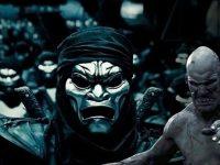 Los Inmortales: guerreros persas de élite que «no podían morir»