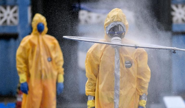 Italia y España colapsadas por el coronavirus: ¿mal augurio para Latinoamérica?