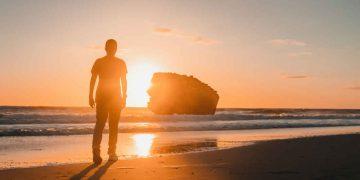 Mitad de las playas del mundo están en camino a desaparecer, advierten científicos