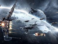 Nave de la Fuerza Espacial de EE.UU. ha abandonado el planeta