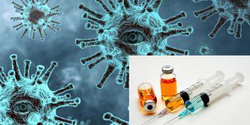 Primeras vacunas contra coronavirus tienen «éxito» en Francia