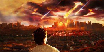 Profecías de fin de los tiempos en textos antiguos, profetas y videntes