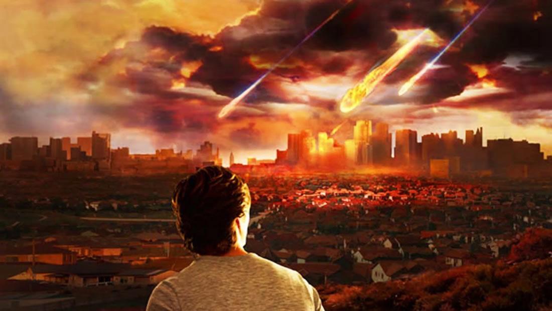 Profecías del fin de los tiempos en textos antiguos, profetas y videntes: lo que depararía el futuro