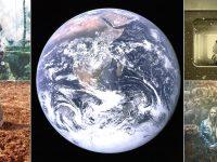 ¿Qué trata de decirnos la Tierra con el coronavirus?