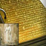 Secretos revelados del «Libro de Mormón» - Tecnología antigua y orígenes alternativos