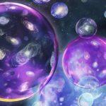 Vivimos en una enorme burbuja en el espacio, dice físico
