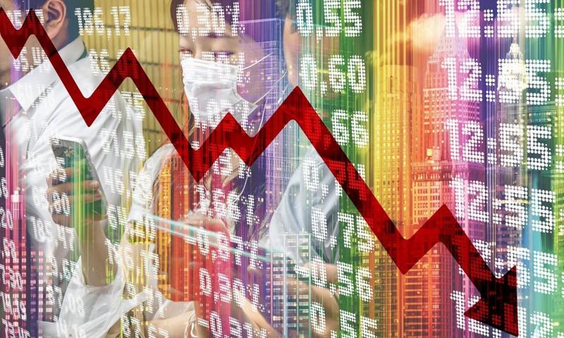 Un colapso económico mundial se aproxima y «tendrá efectos devastadores»