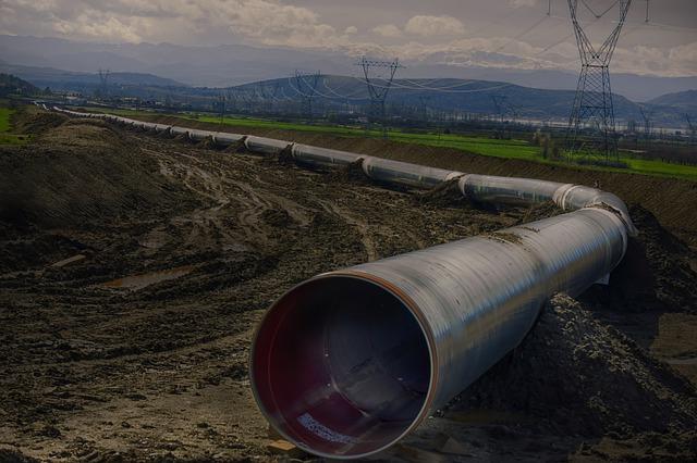 ¿El Fin de los combustibles fósiles? Rockefeller retirarán sus inversiones de compañías de petróleo y carbón