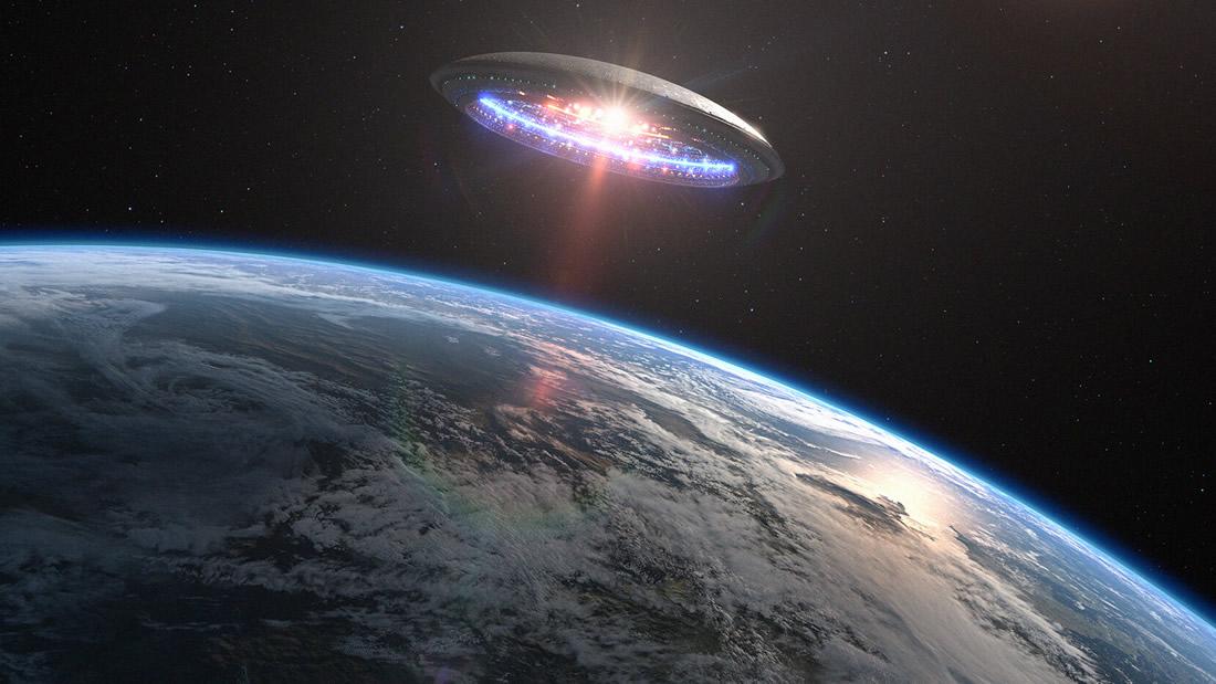 Algo bastante serio está ocurriendo en los cielos de todo el mundo