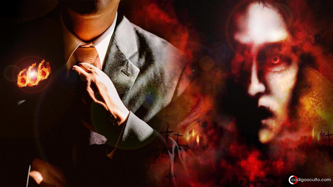 El Anticristo y «su presencia» en el mundo a través de los tiempos